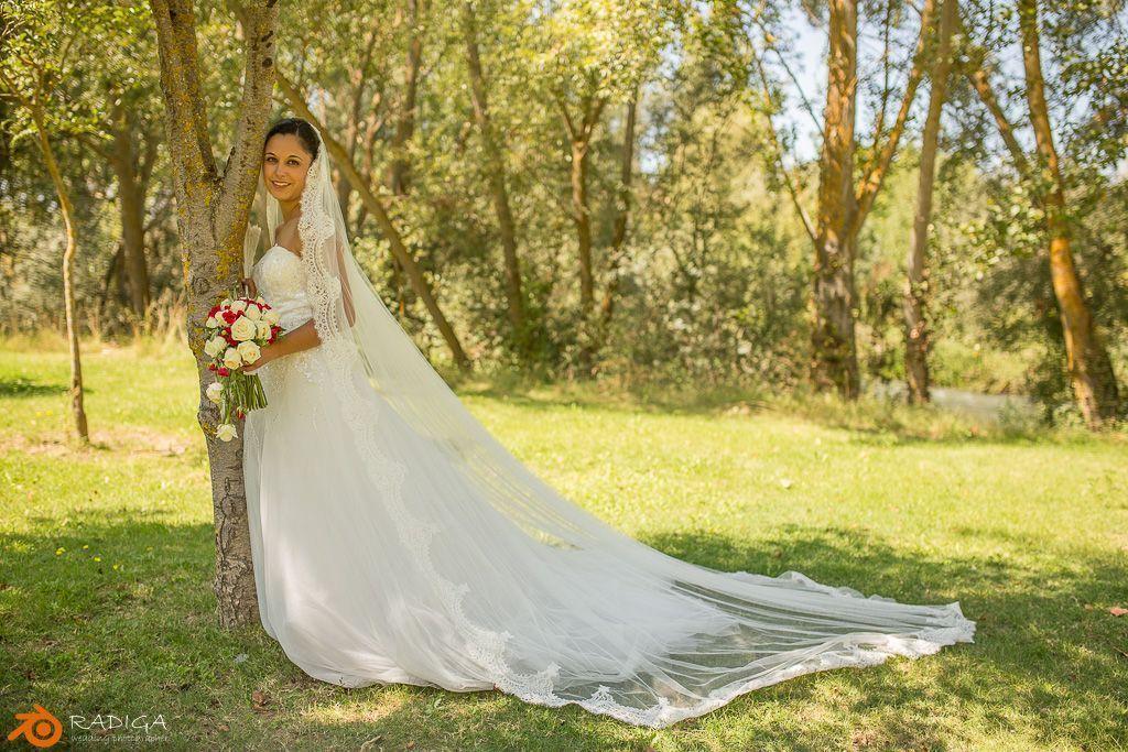boda-angel-laura-105