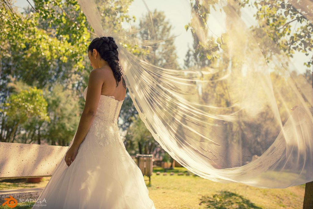 boda-angel-laura-108
