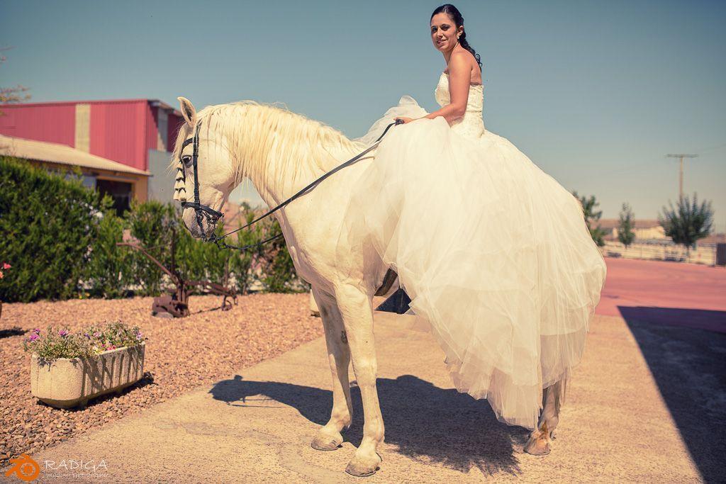 boda-angel-laura-119