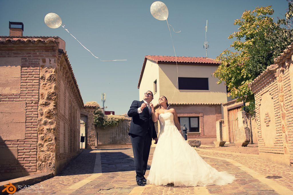 boda-angel-laura-123