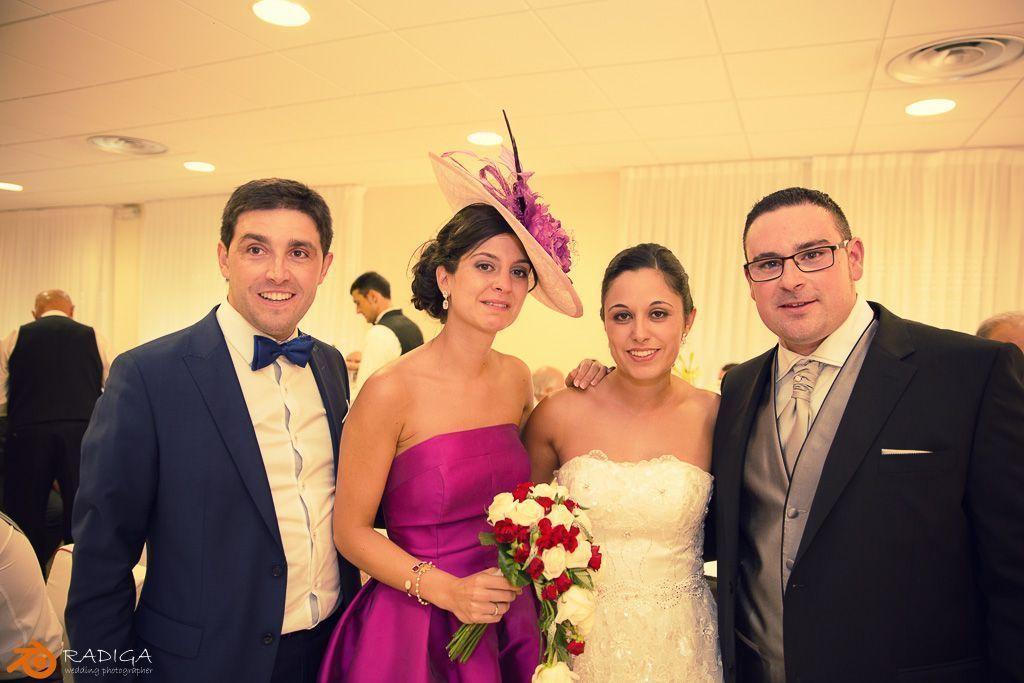 boda-angel-laura-141