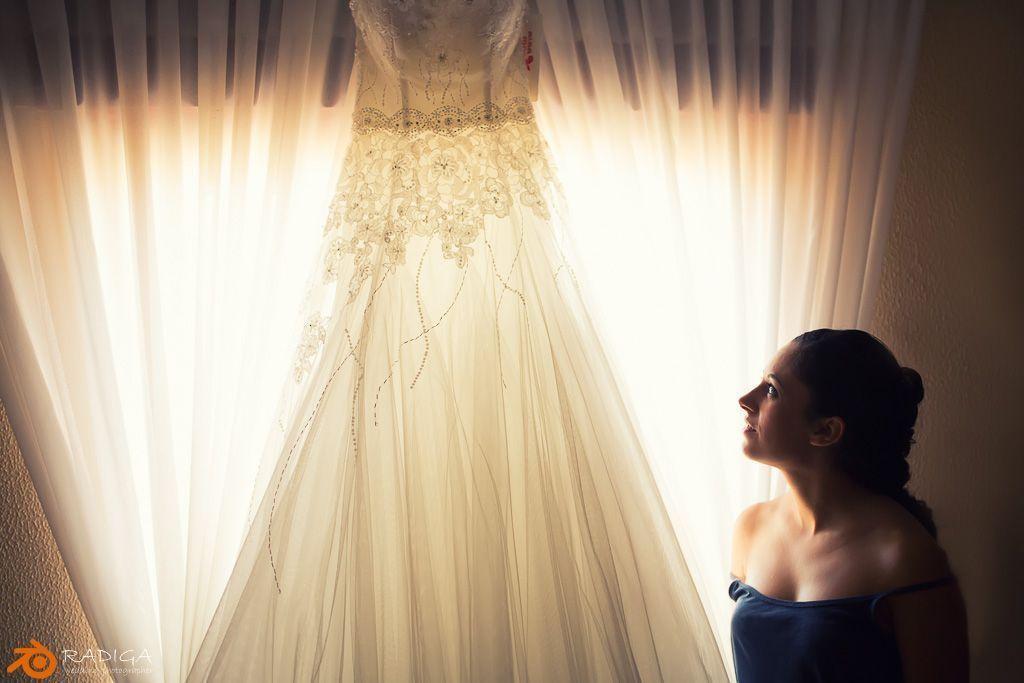 boda-angel-laura-20