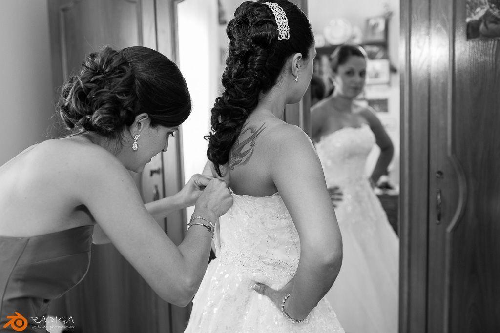 boda-angel-laura-27