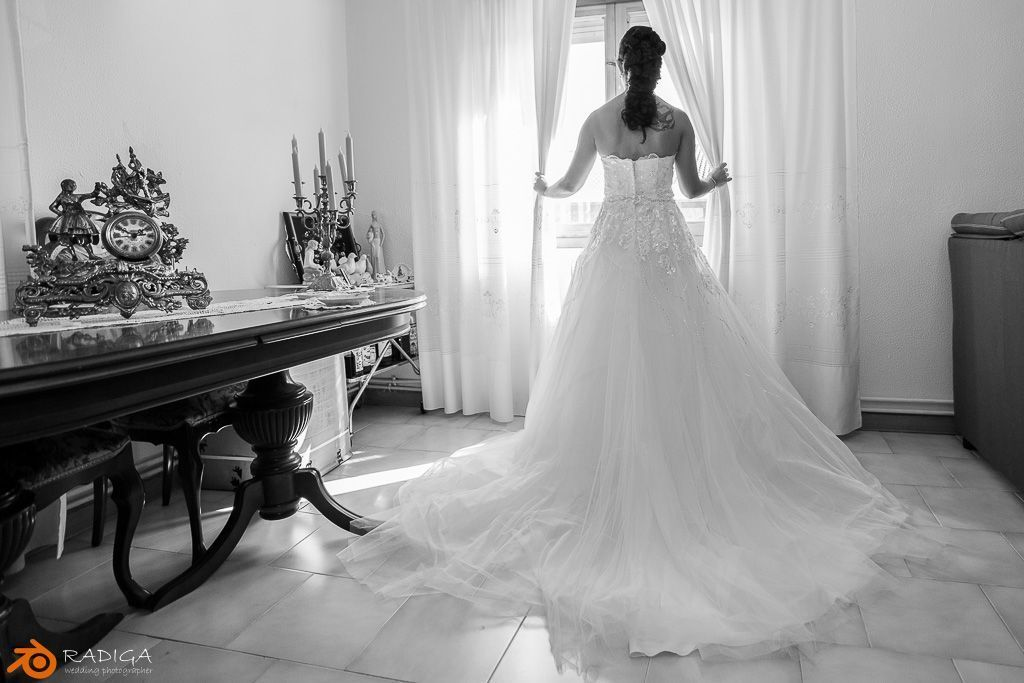 boda-angel-laura-33