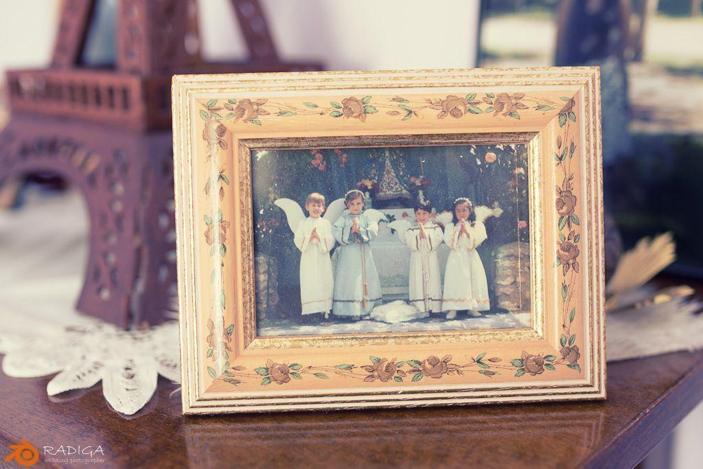 boda-angel-laura-6