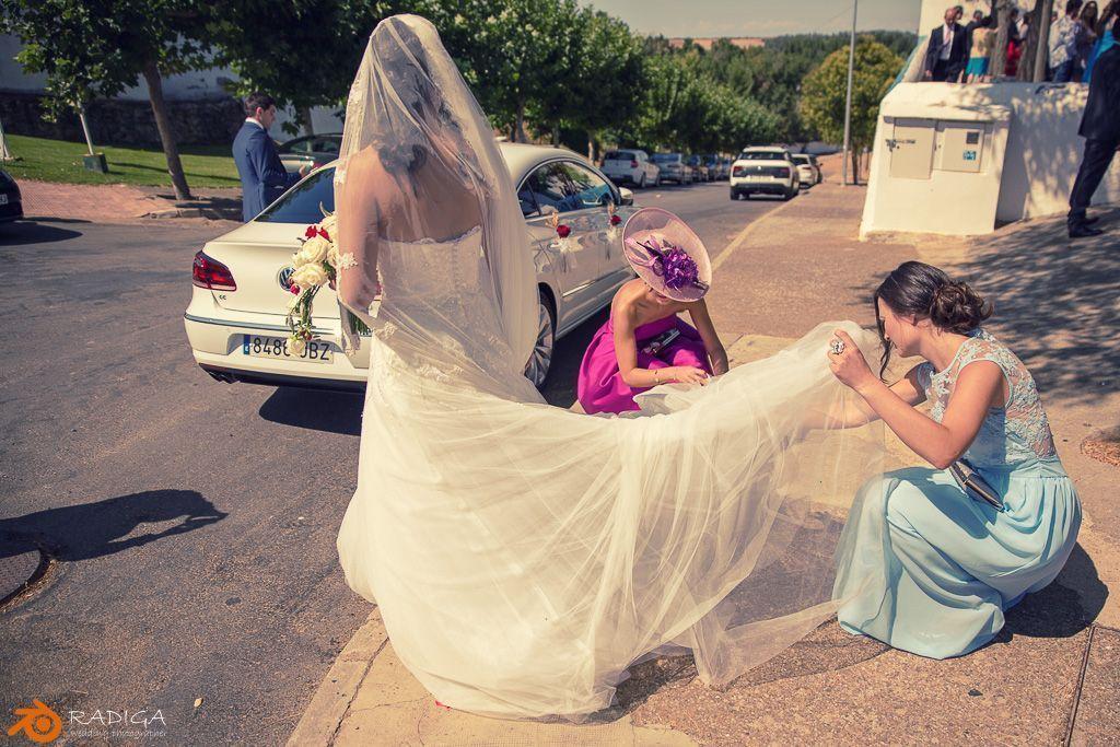 boda-angel-laura-96