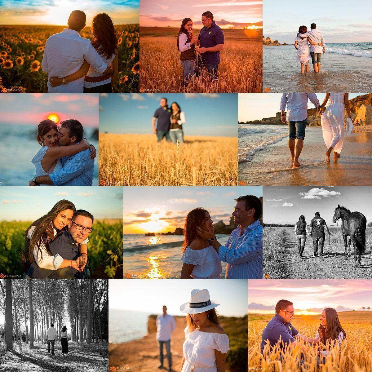fotografo boda valladolid preguntas frecuentes