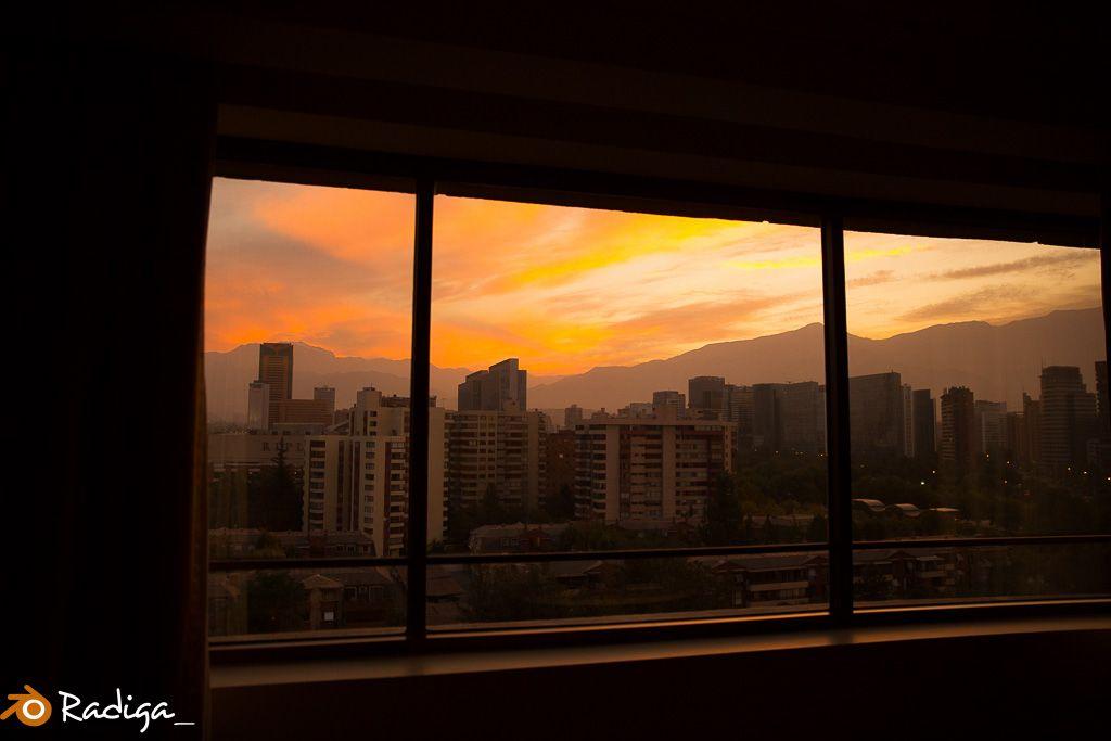 VIAJE-CHILE-2016-39