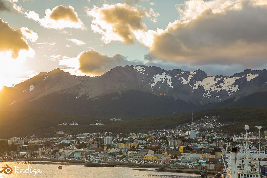 VIAJE-CHILE-2016-4