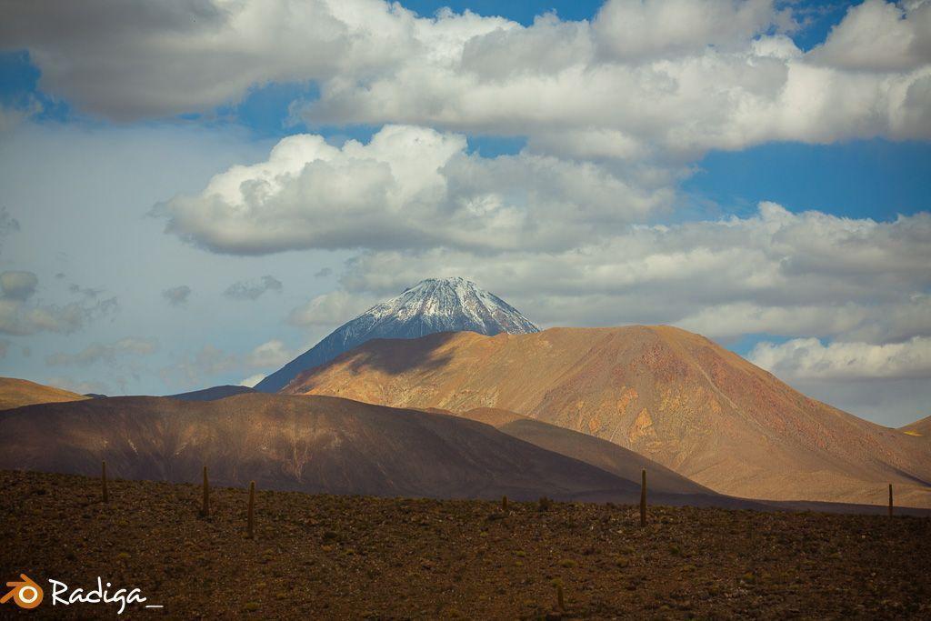 VIAJE-CHILE-2016-47