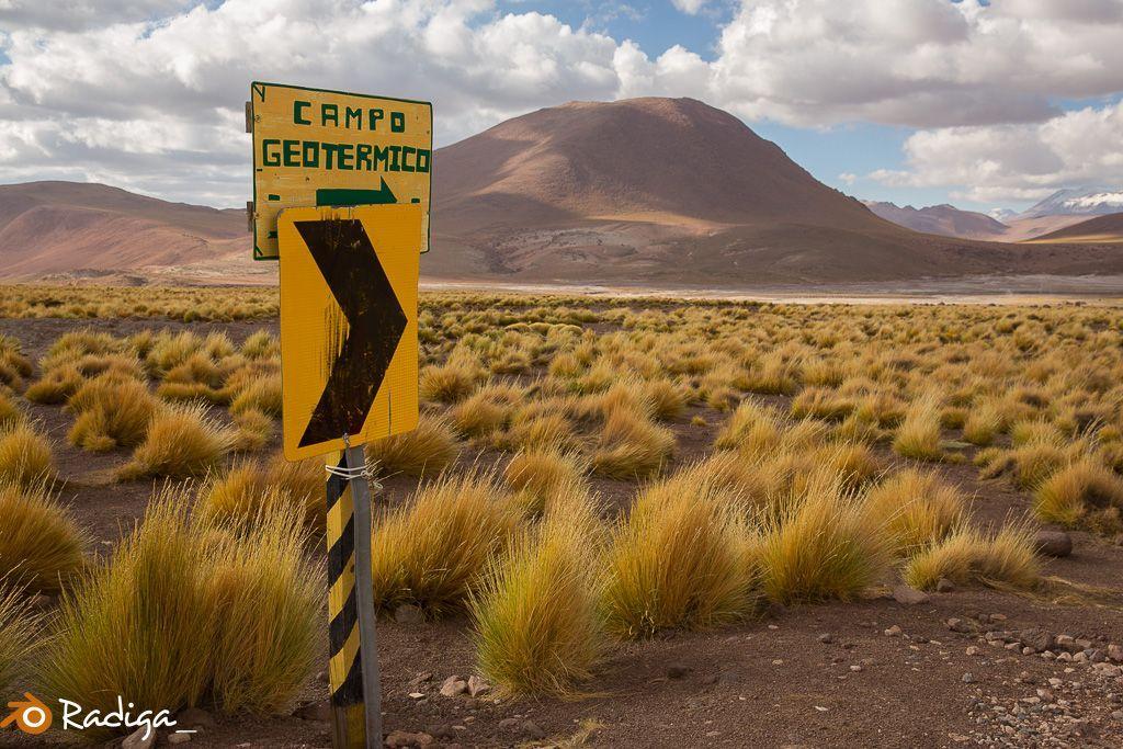 VIAJE-CHILE-2016-54