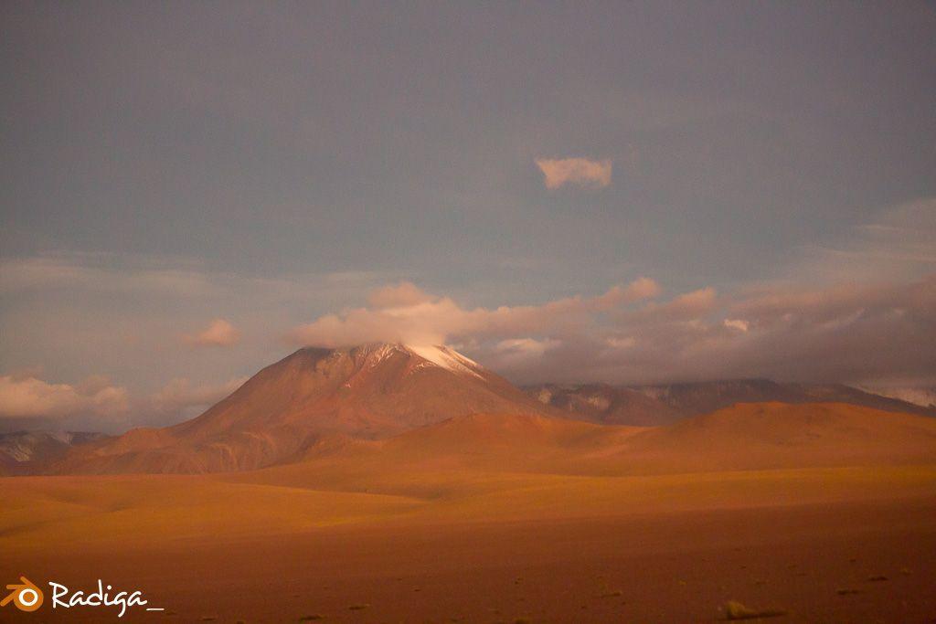 VIAJE-CHILE-2016-83