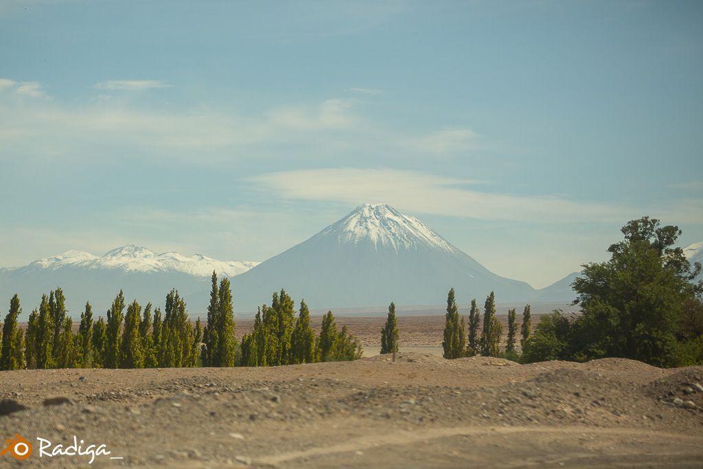 VIAJE-CHILE-2016-95
