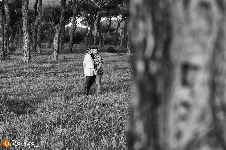 ZY-RADIGA-FOTOGRAFO-BODAS-VALLADOLID (103 de 14)