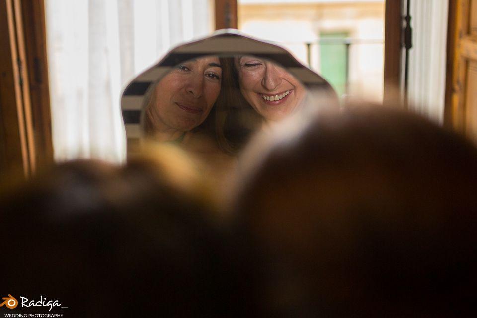 RADIGA-FOTOGRAFO-BODAS-VALLADOLID-JORGE Y MONTSE (35 de 125)