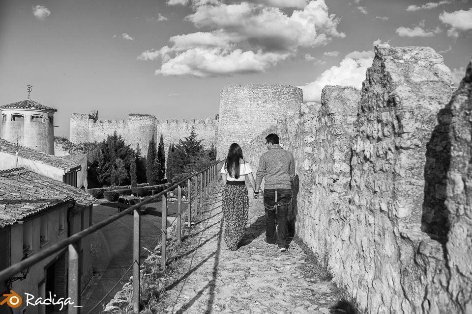 RADIGA-FOTOGRAFO-BODAS-VALLADOLID-PREBODA-SERGIO Y ESTER (3 de 36)