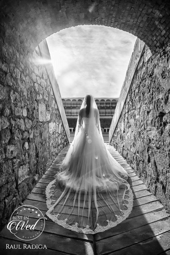 mejor fotografo bodas valladolid