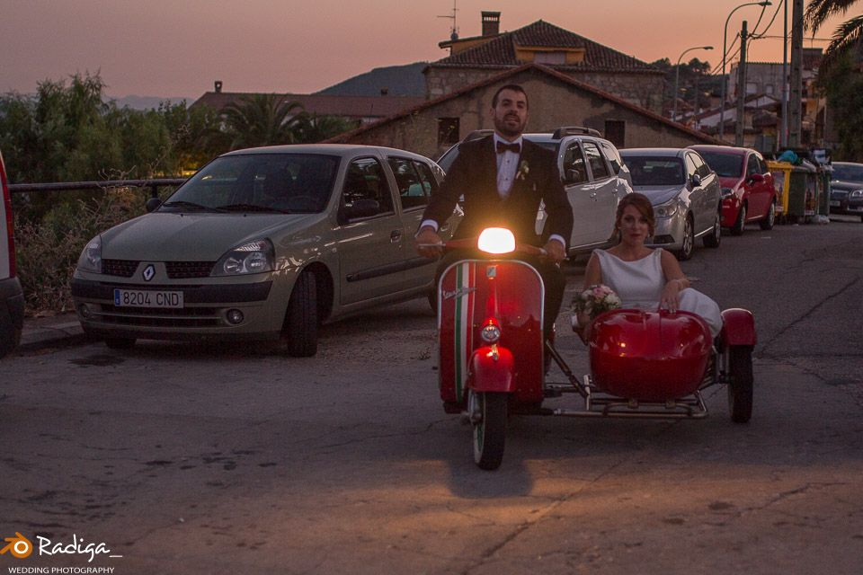 RADIGA-FOTOGRAFO-BODAS-AVILA-MOMBELTRAN-VALLE-DEL-TIETAR-139