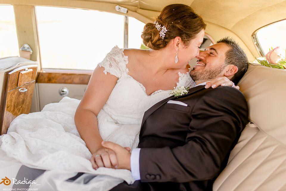 radiga-fotografo-bodas-valladolid-fuente-de-los-angeles-100