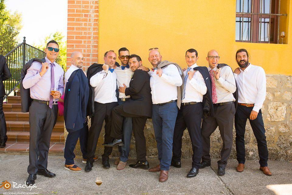 radiga-fotografo-bodas-valladolid-fuente-de-los-angeles-107