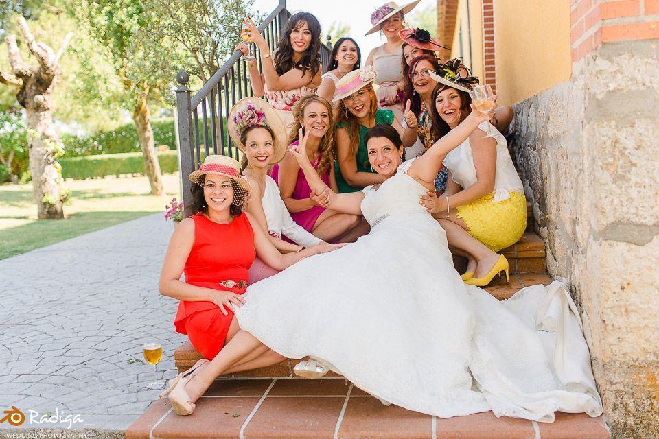 radiga-fotografo-bodas-valladolid-fuente-de-los-angeles-108