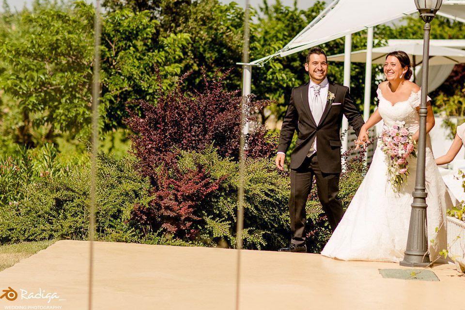 radiga-fotografo-bodas-valladolid-fuente-de-los-angeles-109