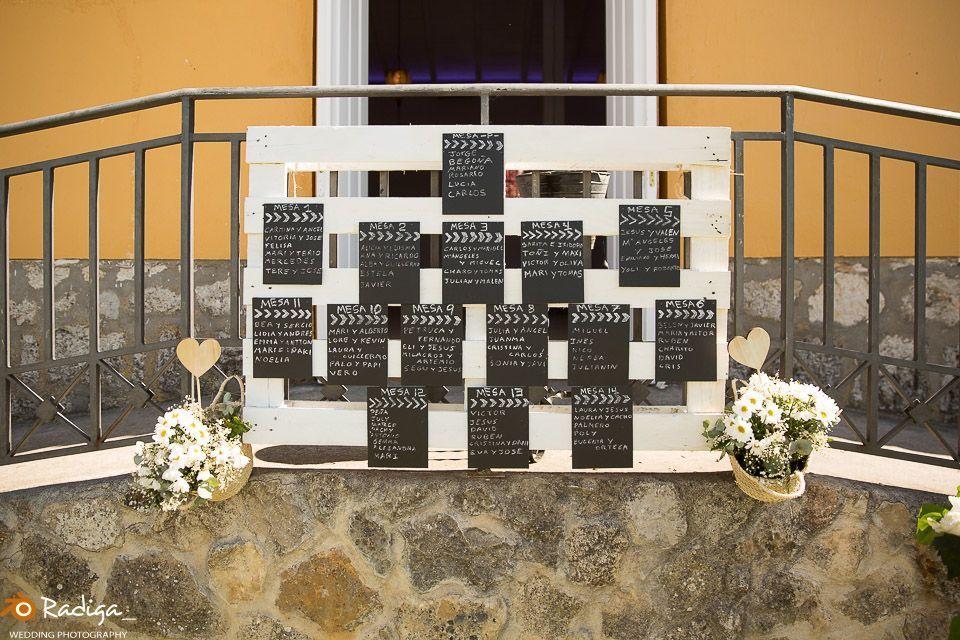 radiga-fotografo-bodas-valladolid-fuente-de-los-angeles-110