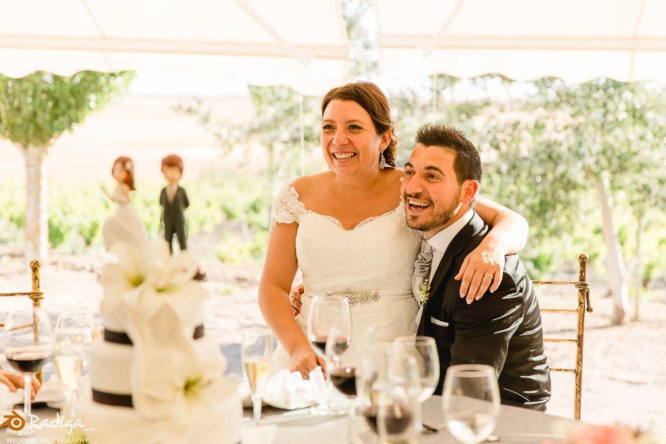 radiga-fotografo-bodas-valladolid-fuente-de-los-angeles-112