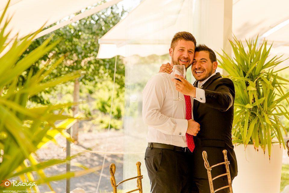 radiga-fotografo-bodas-valladolid-fuente-de-los-angeles-115