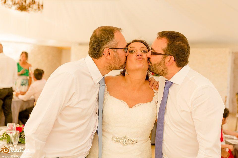 radiga-fotografo-bodas-valladolid-fuente-de-los-angeles-118