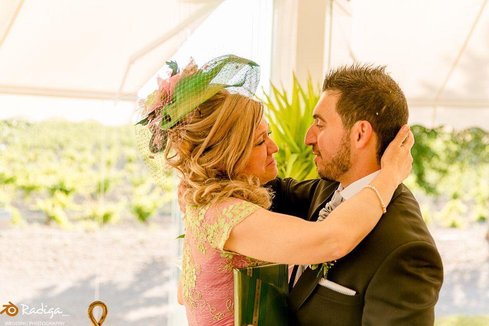 radiga-fotografo-bodas-valladolid-fuente-de-los-angeles-119