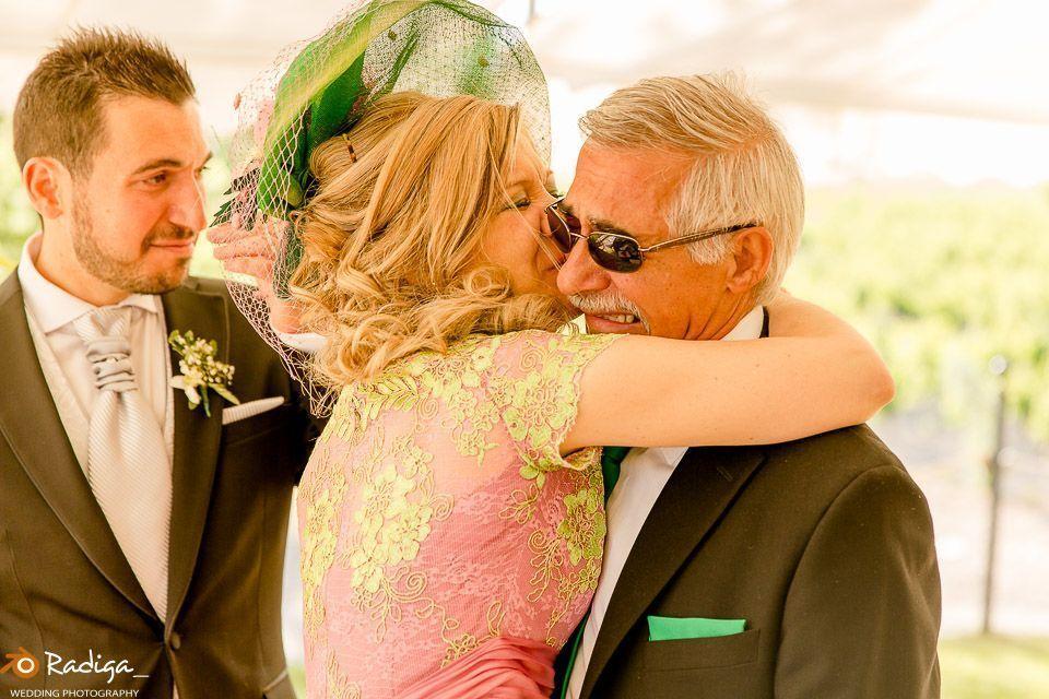 radiga-fotografo-bodas-valladolid-fuente-de-los-angeles-121