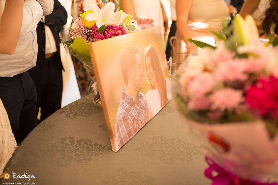 radiga-fotografo-bodas-valladolid-fuente-de-los-angeles-122