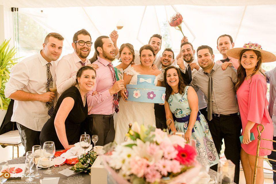 radiga-fotografo-bodas-valladolid-fuente-de-los-angeles-125