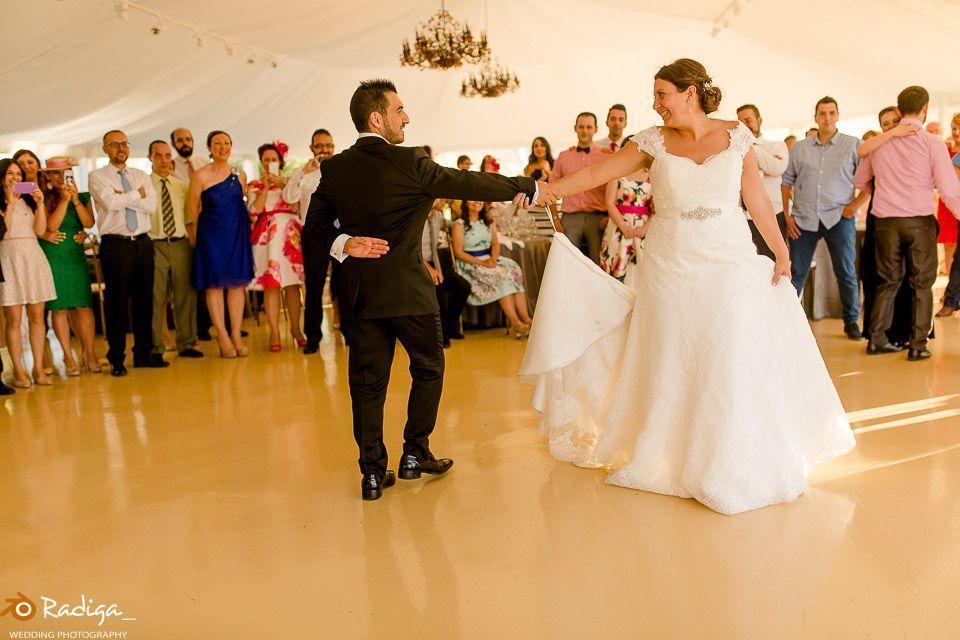 radiga-fotografo-bodas-valladolid-fuente-de-los-angeles-129