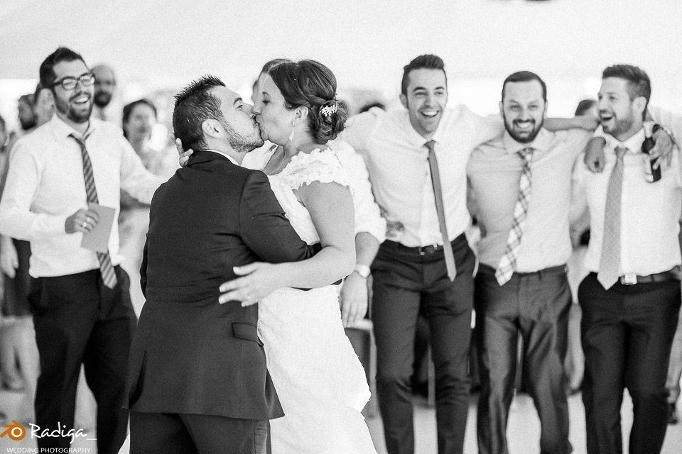 radiga-fotografo-bodas-valladolid-fuente-de-los-angeles-130