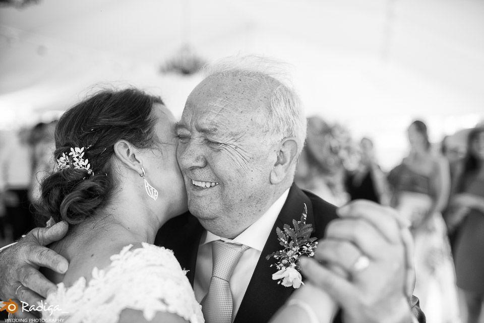 radiga-fotografo-bodas-valladolid-fuente-de-los-angeles-133