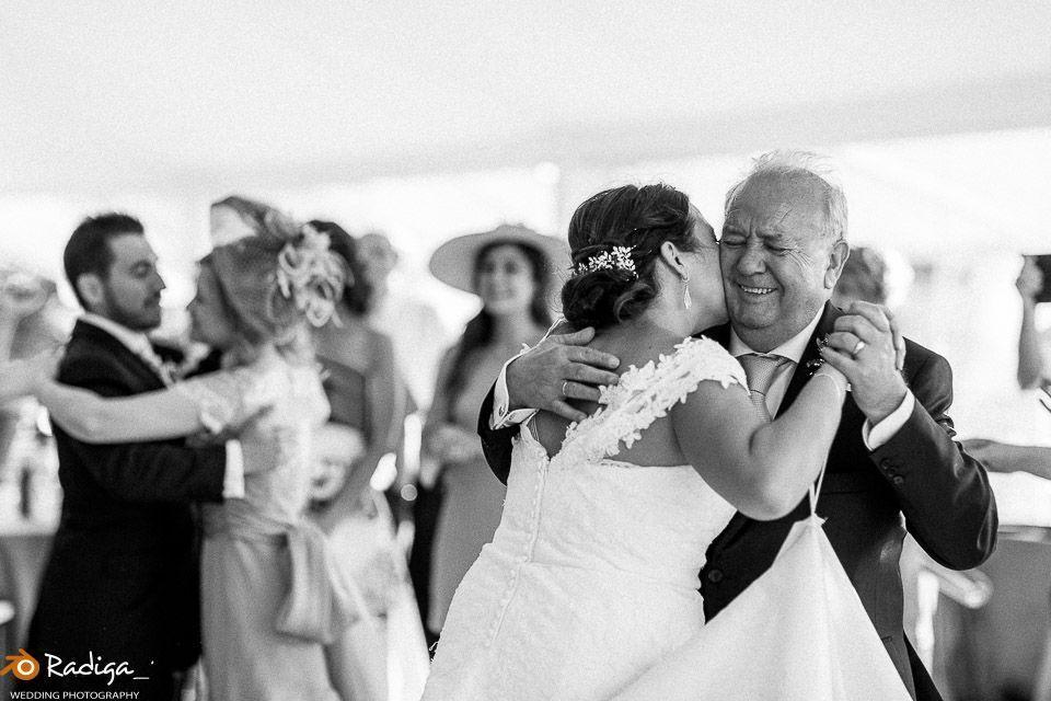 radiga-fotografo-bodas-valladolid-fuente-de-los-angeles-134