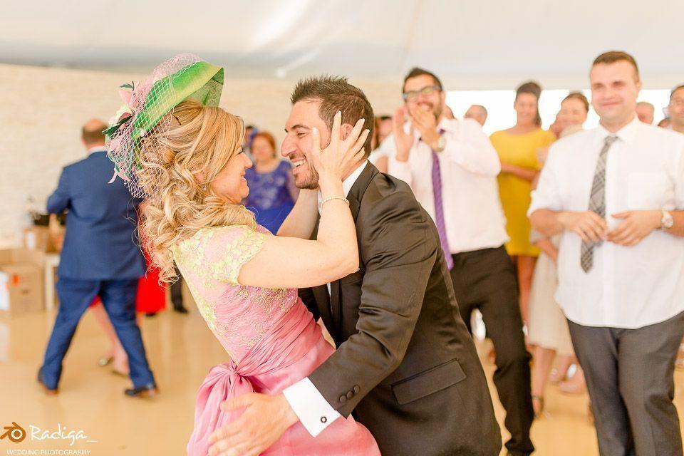 radiga-fotografo-bodas-valladolid-fuente-de-los-angeles-136
