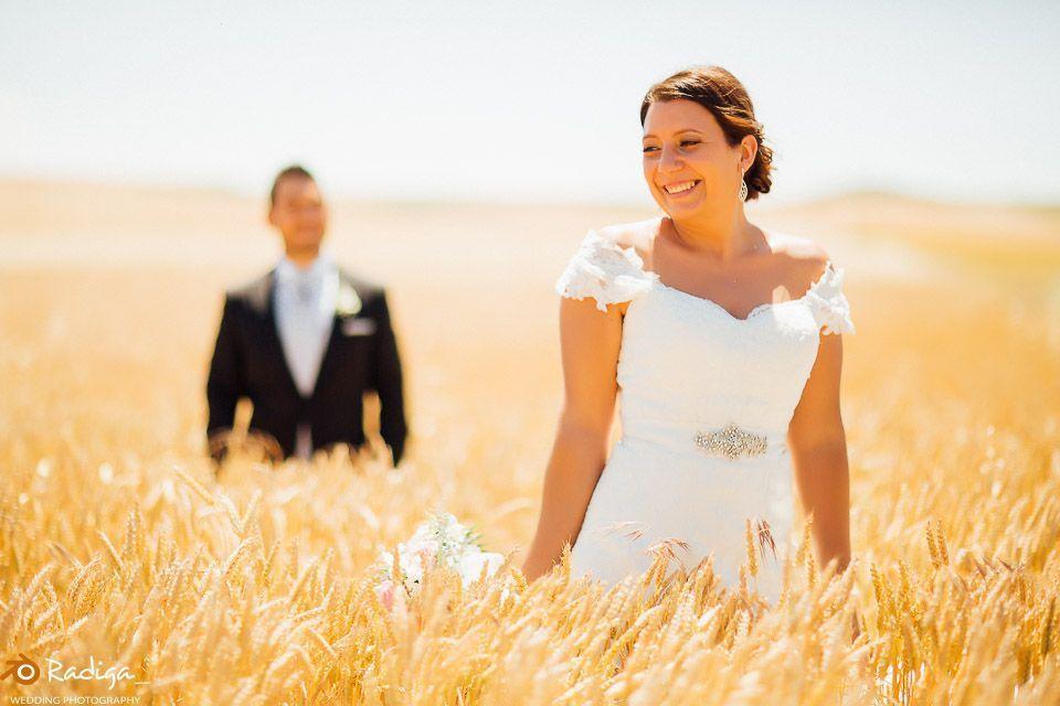radiga-fotografo-bodas-valladolid-fuente-de-los-angeles-94