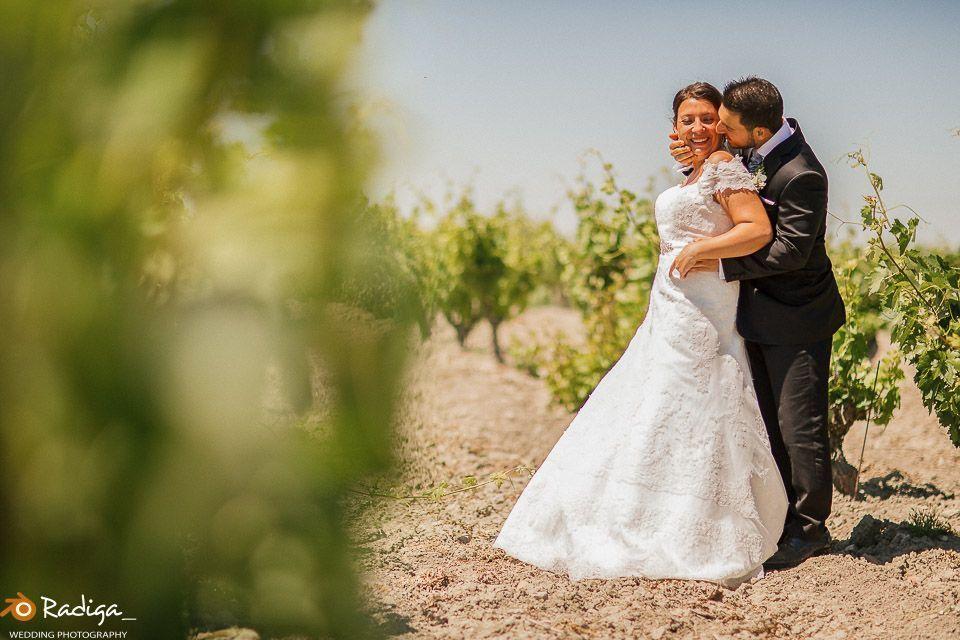 radiga-fotografo-bodas-valladolid-fuente-de-los-angeles-96