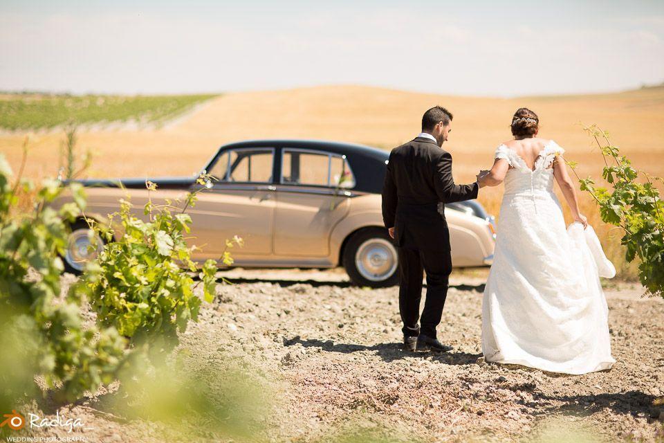 radiga-fotografo-bodas-valladolid-fuente-de-los-angeles-98