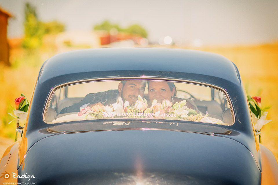 radiga-fotografo-bodas-valladolid-fuente-de-los-angeles-99