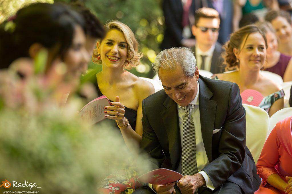 radiga-fotografo-bodas-valladolid-fuente-de-los-angeles-villanubla-57