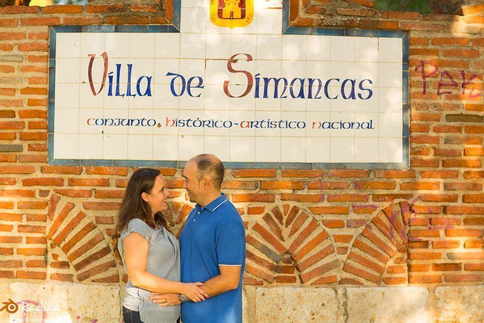 RADIGA-FOTOGRAFO-BODAS-VALLADOLID-PREBODA-SIMANCAS-19