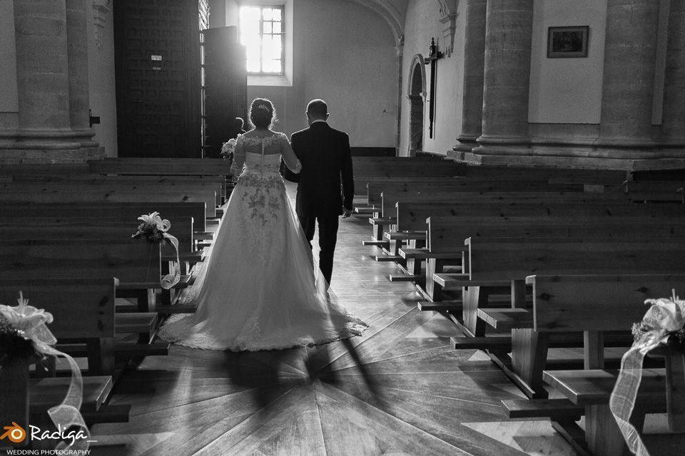 radiga-fotografo-boda-valladolid-115-de-204
