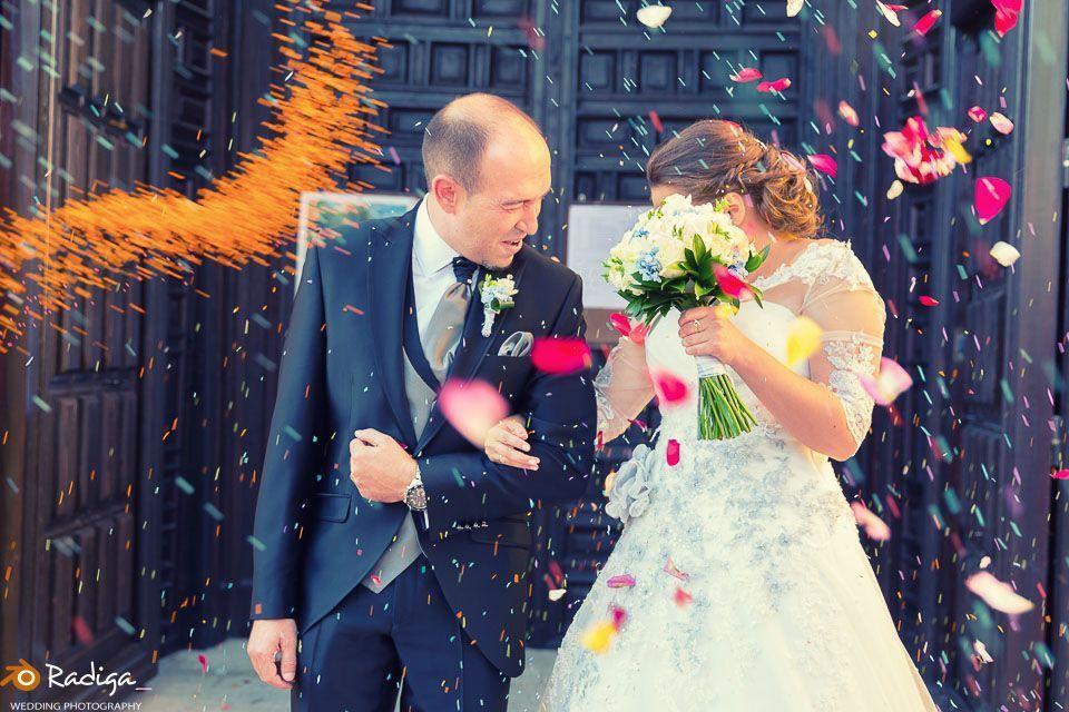 radiga-fotografo-boda-valladolid-118-de-204
