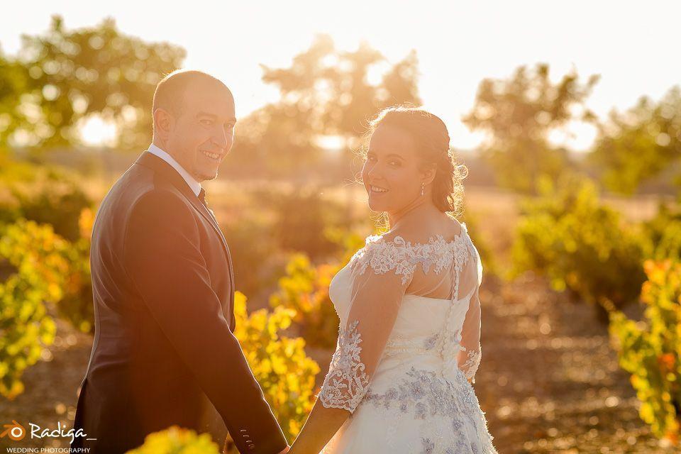 radiga-fotografo-boda-valladolid-123-de-204