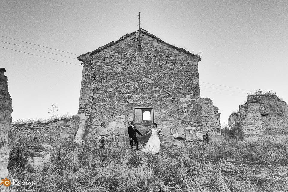 radiga-fotografo-boda-valladolid-142-de-204