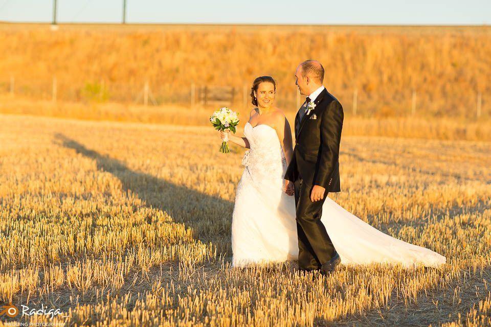 radiga-fotografo-boda-valladolid-143-de-204